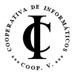 cooperativadeinformaticos
